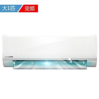 松下DE9KL1冷暖变频空调