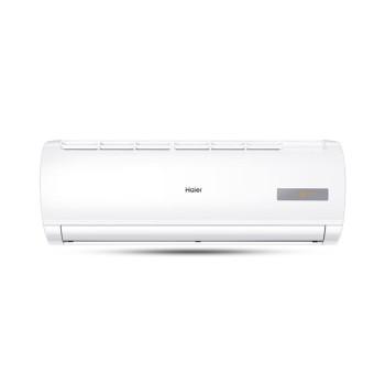 海尔KFR-26GW/03MEA81A冷暖变频空调