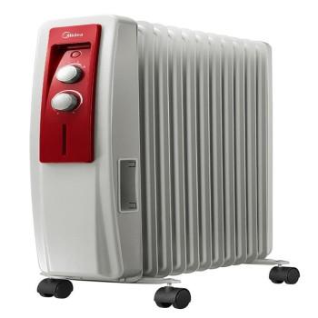 O2O 亚博体育app官方下载苹果NY1809-15G电暖器