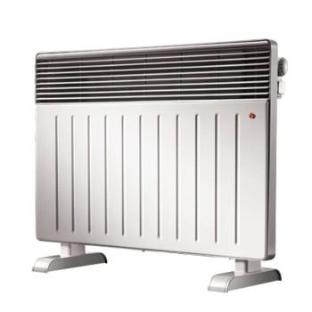 艾美特HC1808-8电暖器