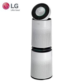 LG_AS95GDWP2空气净化器