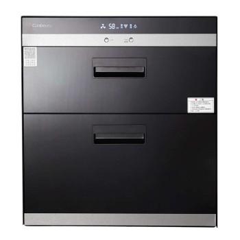 康宝ZTP108E-11T(S)消毒柜(专柜)