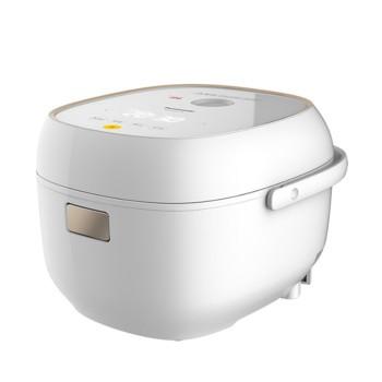松下SR-AC071-W电饭煲
