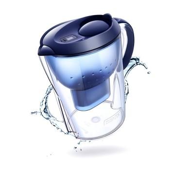 碧然德Marella XL3.5L(蓝)净水壶