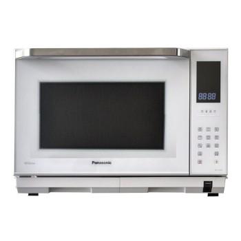 松下NN-DS1100XTE微波炉
