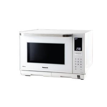 松下NN-DS1100XPE微波炉