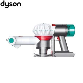 戴森V7_MATTRESS手持吸尘器(捷成)