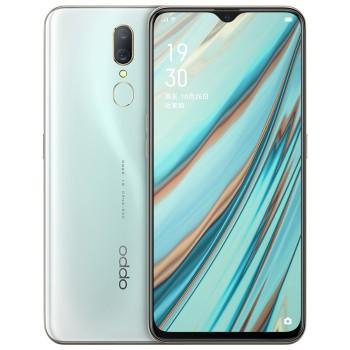 OPPO A9X 6+128G手机(易天)
