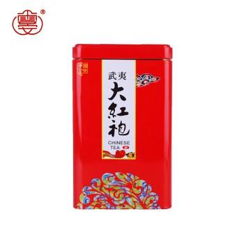 【1月特惠】云安大红袍