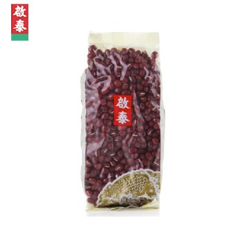 【积分】启泰袋装红豆