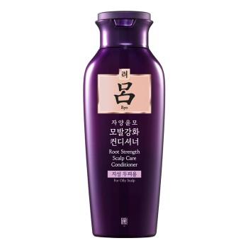 【积分】吕滋养韧发密集强韧护发乳(油性头皮)