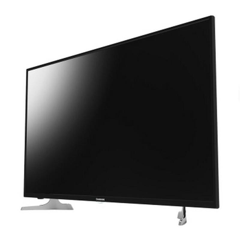changhong长虹电视机55d2060g