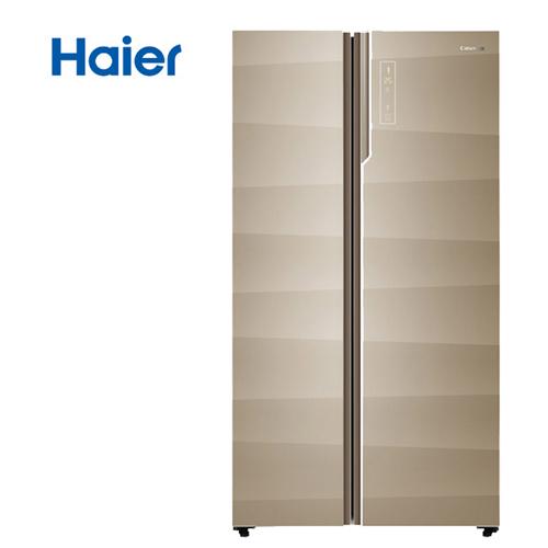 海尔-卡萨帝电冰箱bcd-801wdca