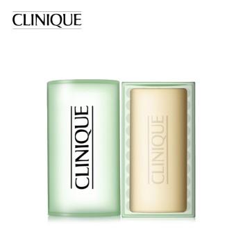 [广百北京路店] Clinique 倩碧 洁面皂(温和型)150g