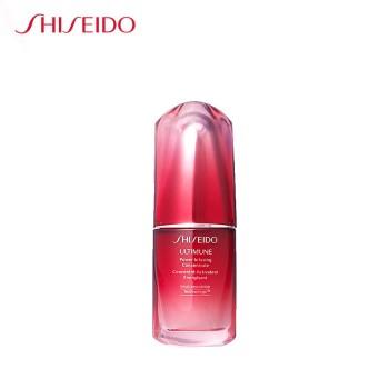 [广百北京路店] Shiseido 资生堂 新红妍肌活精华露30ml/50ml/75ml