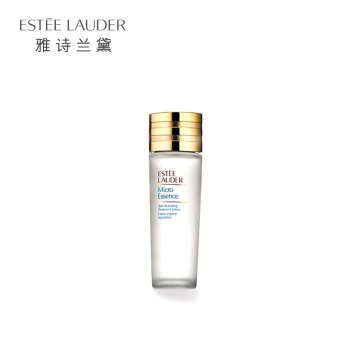 [广百北京路店] Estee Lauder 雅诗兰黛 肌初赋活原生液200ml